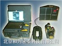 便携式X光机 HW-XRY