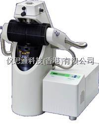 动态热机械分析仪DMA/SDTA861e