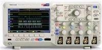 MSO2024B信号示波器 MSO2024B