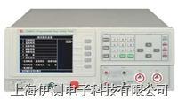 CS9940A程控综合安规测试仪