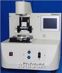 可焊性测试仪5200T 5200T
