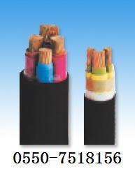 阻燃高温硅橡胶计算机屏蔽软电缆ZR-DJFPGP、ZR-DJFPGR、DJFPGRP,ZR-DJFPGP维尔特电缆0550-7518156