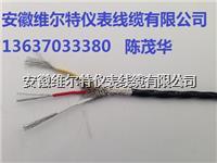 ZR-KFVP-7*1.5阻燃屏蔽控制电缆【维尔特牌】13637033380