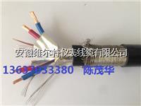 阻燃铠装计算机屏蔽电缆ZRA-DJYJVRP3-32-1*2*1.5维尔特牌13637033380