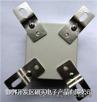 光照度传感器(室外型)
