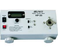HP系列扭力测试仪HP—20