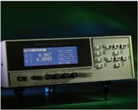 HPS5610精密多路电池内阻测试仪