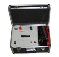 精密回路电阻测试仪