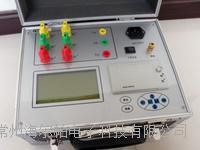 多路温度测试仪器