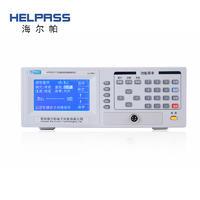 直流低电阻测试仪/毫欧表HPS2510B