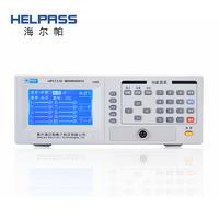 30路 精密多路电阻测试仪HPS5130