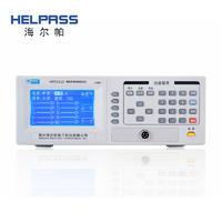 12路 精密多路电阻测试仪HPS5112