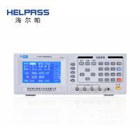 HPS2619精密高频电容测试仪