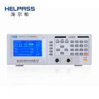 热敏电阻测试仪HPS2530