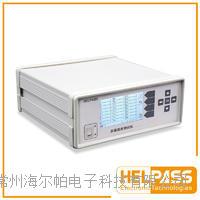 hps3032多路温度测试仪