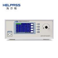 多路温度测试仪HPS3064