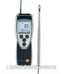 testo 425 - 热敏风速仪