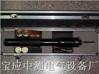 雷电计数器校验器 Z-V