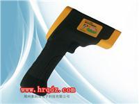 非接触式测温仪/进口红外线测温仪/ 在线红外线测温仪 HRQ-S80