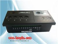 温控器/温控器原理/温控器价格/室内智能温控器 HRQ-A