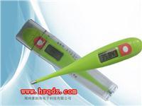 人用体温计便宜的人用电子体温计促销中 HRQ-F2