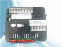 数字控温器/自动控温器/射频控温热凝器 HRQ-B