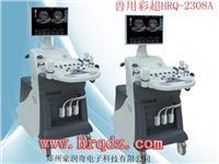 中国兽用B超生产厂家兽用B超生产基地 HRQ-2308A