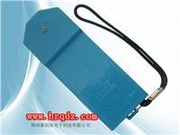 A超测孕仪生产厂家进口A超测孕仪 A型超声怀孕测定仪