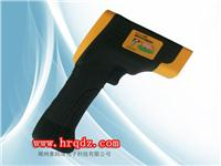 非接触式红外测温仪报价/非接触式红外测温仪价格 HRQ-S80