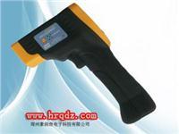 河南兽用红外线非接触体温计价格低、精确度高、干净、快捷 HRQ-S90
