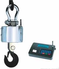 蓝箭SZ-BC-40T无线吊钩秤,SZ-BC-40T耐碰撞无线电子吊称 SZ-BC