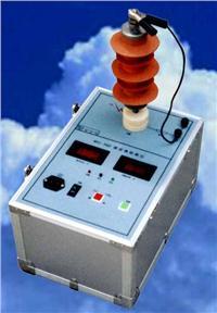 工频氧化锌避雷器测试仪价格 YHBQ-B