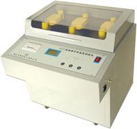 全自动绝缘油耐压测试仪 ZIJJ-II