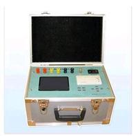 变压器空载电流 YH-DCS