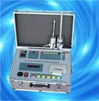 开关动特性测试仪 GKC-F