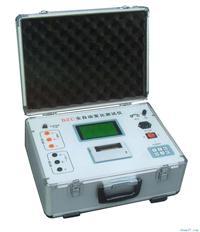 变比测试仪价格 YH-BB-I