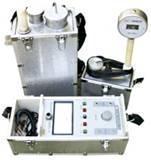 工频直流高压发生器 YH-ZGF