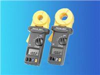 钳形接地电阻测试仪性能 4200