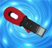 钳形接地电阻仪价格 ETCR2000C(多功能型)