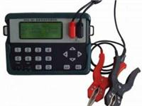 智能电池内阻测试仪 YHGC3901
