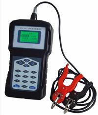 智能电池内阻测试仪 YHGC3912