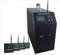 蓄电池放电监测仪 YHGC3982