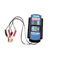 蓄电池电导测试仪 YHFD
