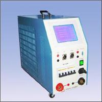 蓄电池内阻测试仪 YHFD