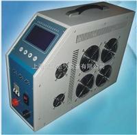 蓄电池充放电综合测试仪 YHFD