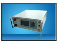 铅酸蓄电池活化仪 YHXDH系列
