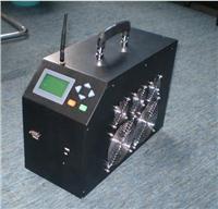 蓄电池活化仪 YH-2612