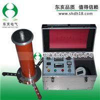 高频直流高压发生器 YHZF-200KV