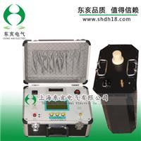 超低频高压发生器 YHCP