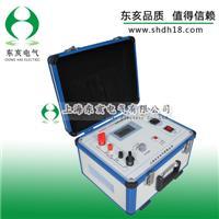 智能回路电阻测试仪 YHHC-100A